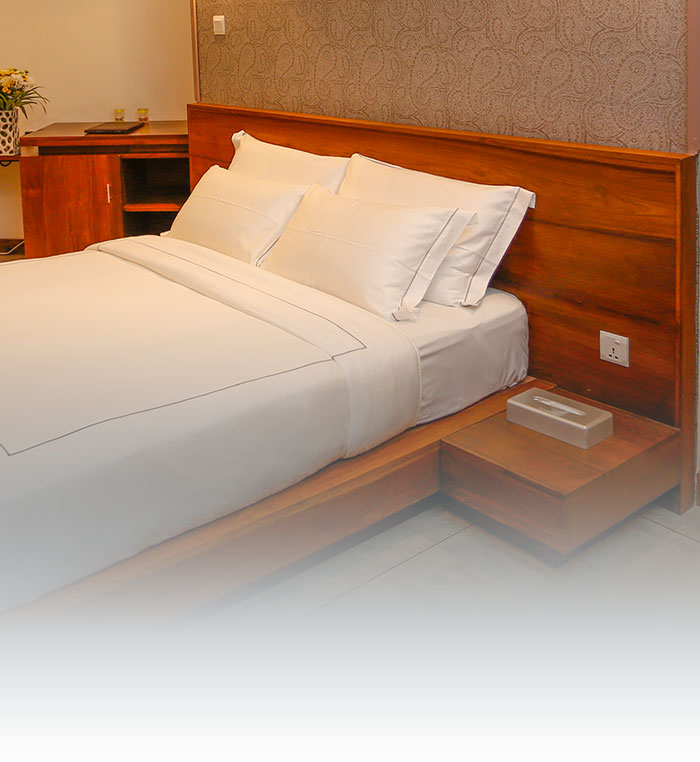 compare mattress sizes java
